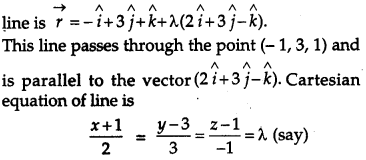CBSE Previous Year Question Papers Class 12 Maths 2012 Outside Delhi 99