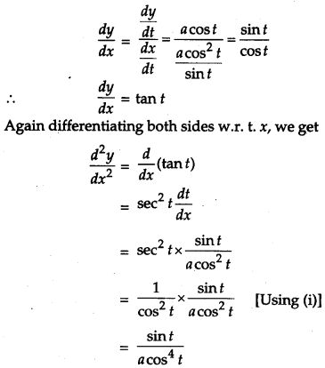 CBSE Previous Year Question Papers Class 12 Maths 2012 Outside Delhi 92