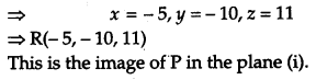 CBSE Previous Year Question Papers Class 12 Maths 2012 Outside Delhi 86