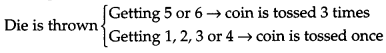 CBSE Previous Year Question Papers Class 12 Maths 2012 Outside Delhi 66