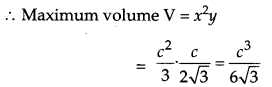 CBSE Previous Year Question Papers Class 12 Maths 2012 Outside Delhi 56