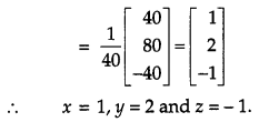 CBSE Previous Year Question Papers Class 12 Maths 2012 Outside Delhi 50