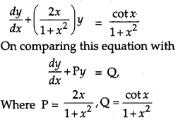 CBSE Previous Year Question Papers Class 12 Maths 2012 Outside Delhi 40