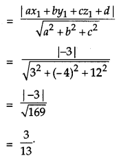 CBSE Previous Year Question Papers Class 12 Maths 2012 Outside Delhi 13
