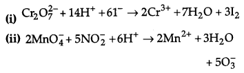 CBSE Previous Year Question Papers Class 12 Chemistry 2012 Delhi Set I Q15.1