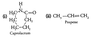 CBSE Previous Year Question Papers Class 12 Chemistry 2012 Delhi Set I Q18