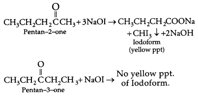 CBSE Previous Year Question Papers Class 12 Chemistry 2012 Delhi Set I Q30.4