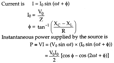 CBSE Previous Year Question Papers Class 12 Physics 2014 Outside Delhi 28