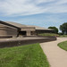 Cahokia Visitor's Center