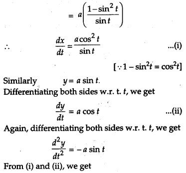 CBSE Previous Year Question Papers Class 12 Maths 2012 Outside Delhi 91
