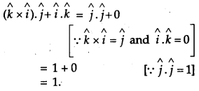 CBSE Previous Year Question Papers Class 12 Maths 2012 Outside Delhi 87