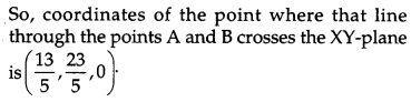 CBSE Previous Year Question Papers Class 12 Maths 2012 Outside Delhi 45