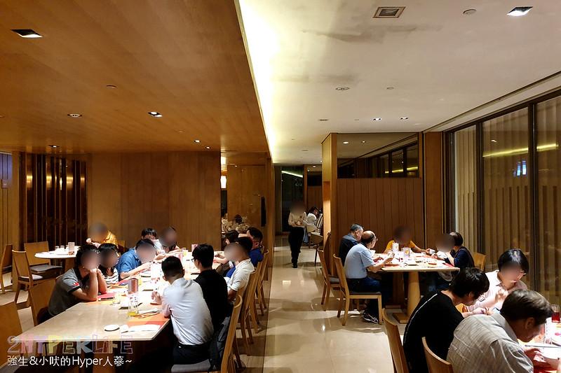 48582036636 4dddd5fe1d c - Soluna饗樂全日餐廳 | 日月千禧酒店全日供餐餐廳,半自助百匯多種中西式菜色可吃,另也有單點主餐可吃哦!