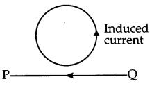 CBSE Previous Year Question Papers Class 12 Physics 2014 Outside Delhi 60
