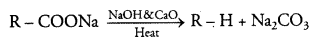 CBSE Previous Year Question Papers Class 12 Chemistry 2012 Delhi Set I Q30.3