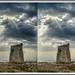 Torre Minervino 3D