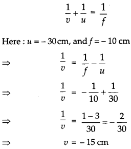 CBSE Previous Year Question Papers Class 12 Physics 2014 Outside Delhi 68