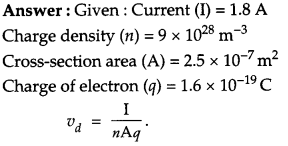 CBSE Previous Year Question Papers Class 12 Physics 2014 Outside Delhi 61