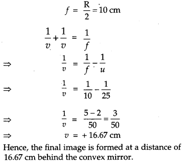 CBSE Previous Year Question Papers Class 12 Physics 2014 Outside Delhi 76