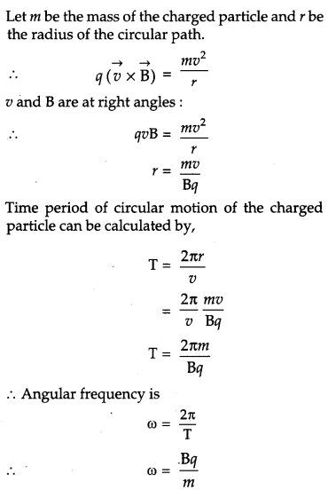 CBSE Previous Year Question Papers Class 12 Physics 2014 Outside Delhi 54