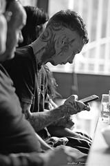 IMG_0094 Tattooed man