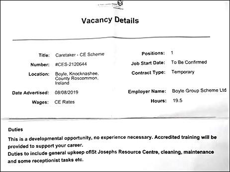 Boyle-Group-Scheme-Vacancy