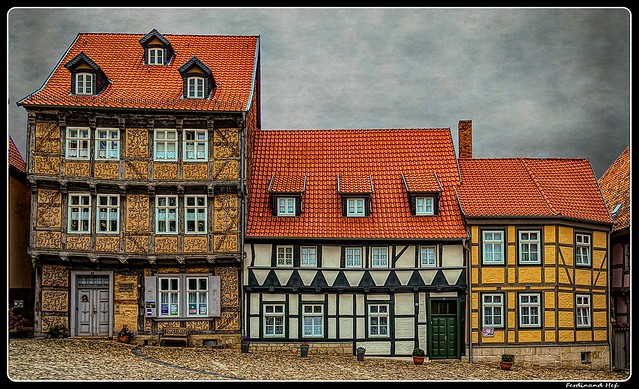 Quedlinburg_Saxony-Anhalt_UNESCO_DE