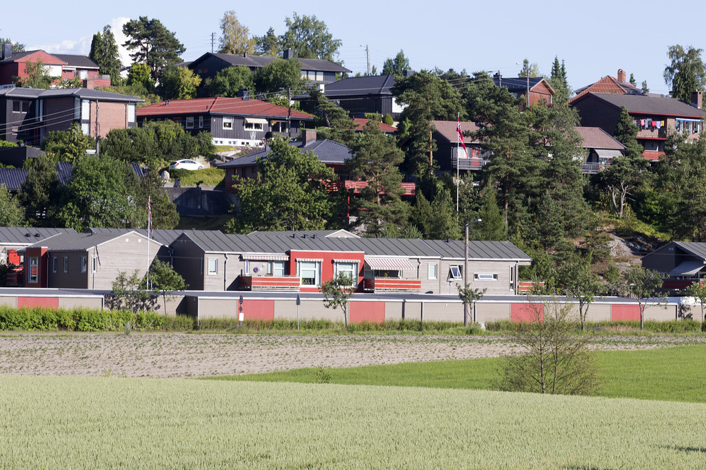 Close_By 1.20, Fredrikstad, Norway