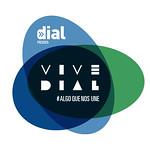 Vive Dial 2019