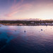 Menorca Sunrise