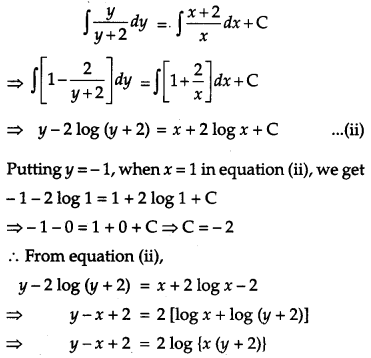 CBSE Previous Year Question Papers Class 12 Maths 2012 Delhi 103