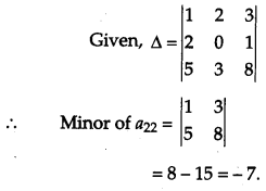 CBSE Previous Year Question Papers Class 12 Maths 2012 Delhi 96