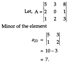 CBSE Previous Year Question Papers Class 12 Maths 2012 Delhi 10