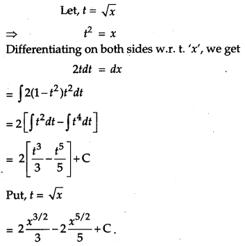 CBSE Previous Year Question Papers Class 12 Maths 2012 Delhi 9