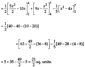 CBSE Previous Year Question Papers Class 12 Maths 2012 Delhi 112