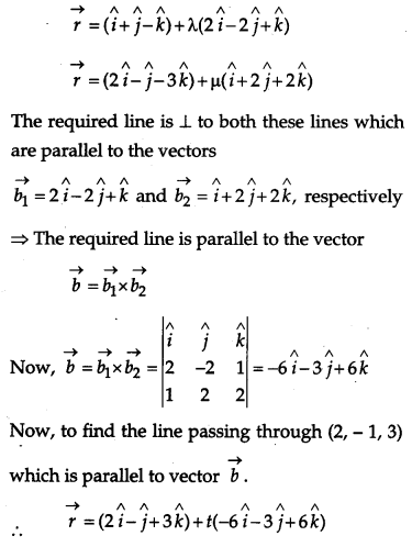 CBSE Previous Year Question Papers Class 12 Maths 2012 Delhi 105