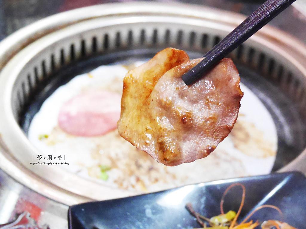 台北火鍋燒烤吃到飽小蒙牛新莊店 (30)