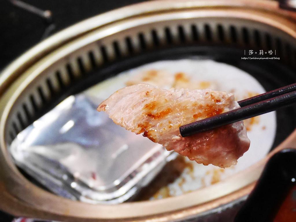 台北火鍋燒烤吃到飽小蒙牛新莊店 (18)