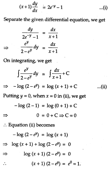 CBSE Previous Year Question Papers Class 12 Maths 2012 Delhi 88