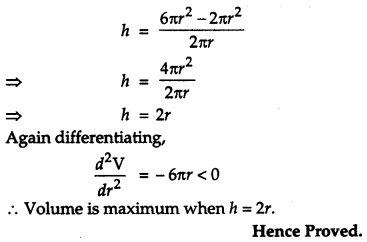 CBSE Previous Year Question Papers Class 12 Maths 2012 Delhi 68