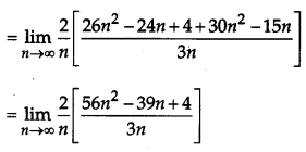 CBSE Previous Year Question Papers Class 12 Maths 2012 Delhi 62