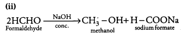 CBSE Previous Year Question Papers Class 12 Chemistry 2011 Outside Delhi Set I Q30.1