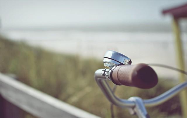 So near... so far away... the sea...