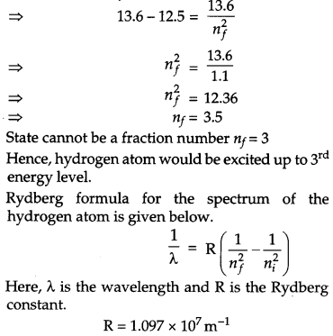CBSE Previous Year Question Papers Class 12 Physics 2014 Delhi 17