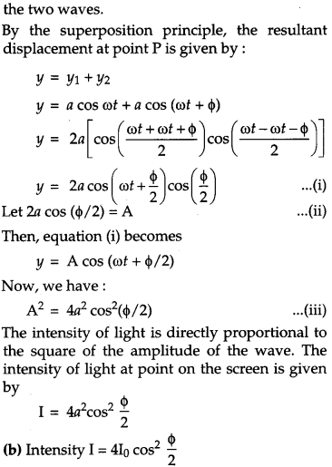 CBSE Previous Year Question Papers Class 12 Physics 2014 Delhi 36