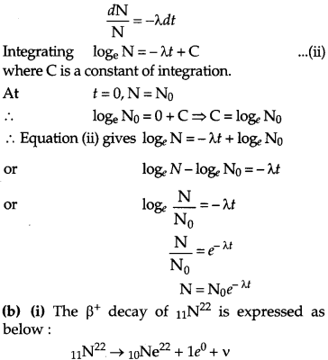 CBSE Previous Year Question Papers Class 12 Physics 2014 Delhi 34