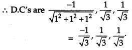 CBSE Previous Year Question Papers Class 12 Maths 2011 Outside Delhi 11