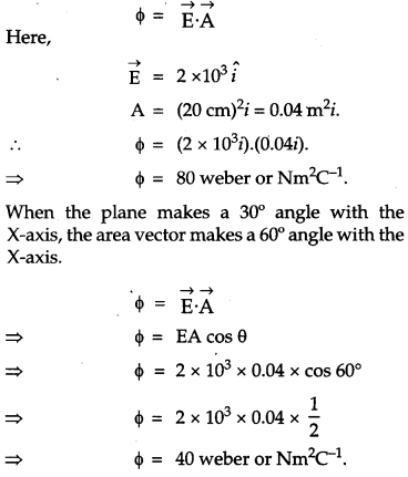 CBSE Previous Year Question Papers Class 12 Physics 2014 Delhi 50