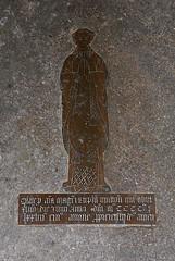 Stephen Multon, 1477