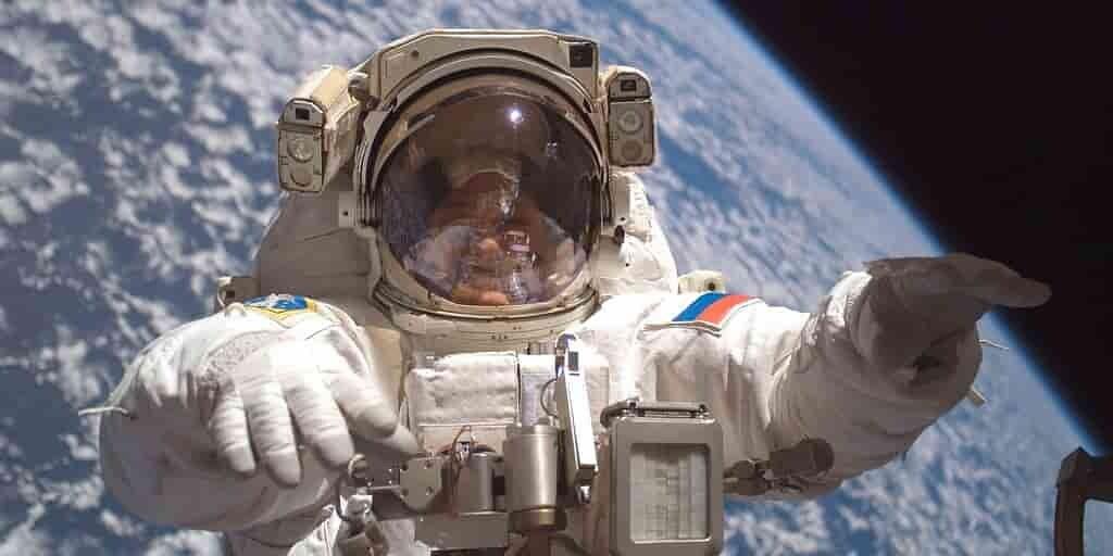 la-microgravité-modifie-la-connectivité-cérébrale-des-cosmonautes